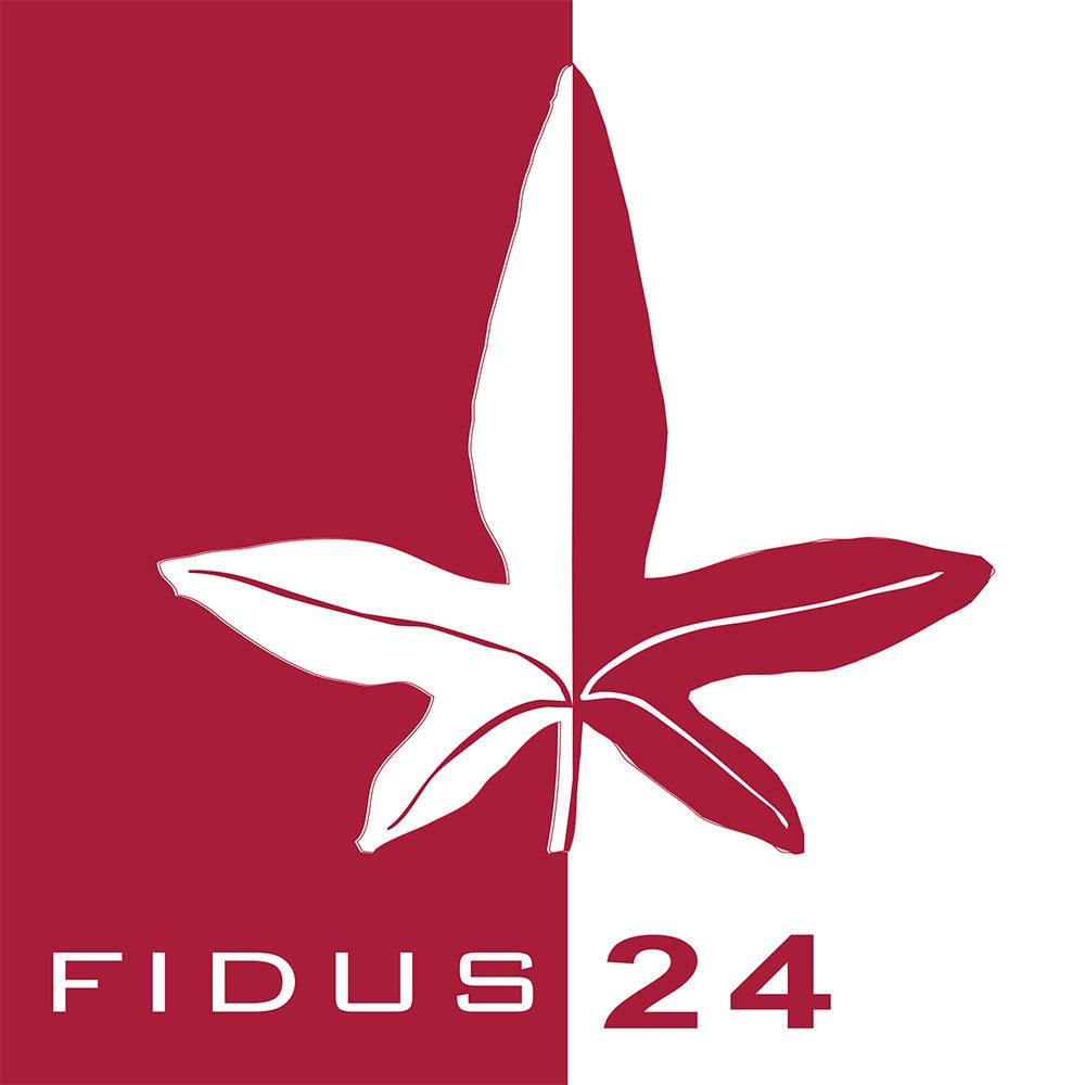 Logo Fidus Pflegeservice GmbH