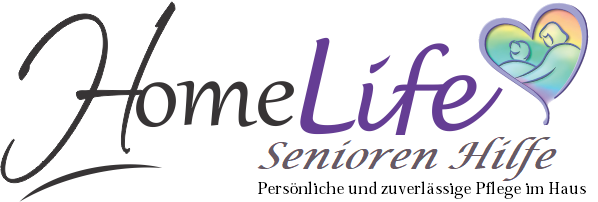 Logo HOME-LIFE GROUP LTD