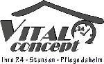 Logo vital-concept24