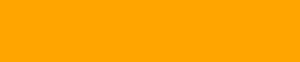 Logo PflegeHeimat
