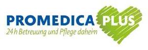Logo Promedicaplus Oberhessen