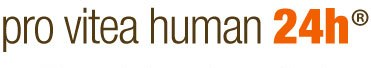 Logo Proviteahuman24h