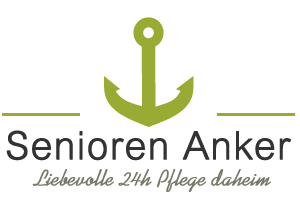 Logo Senioren Anker