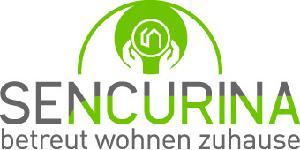 Logo Sencurina Heilbronn