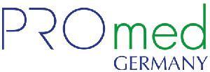 Logo Promed-Germany