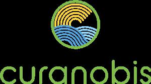 Logo curanobis 24 UG