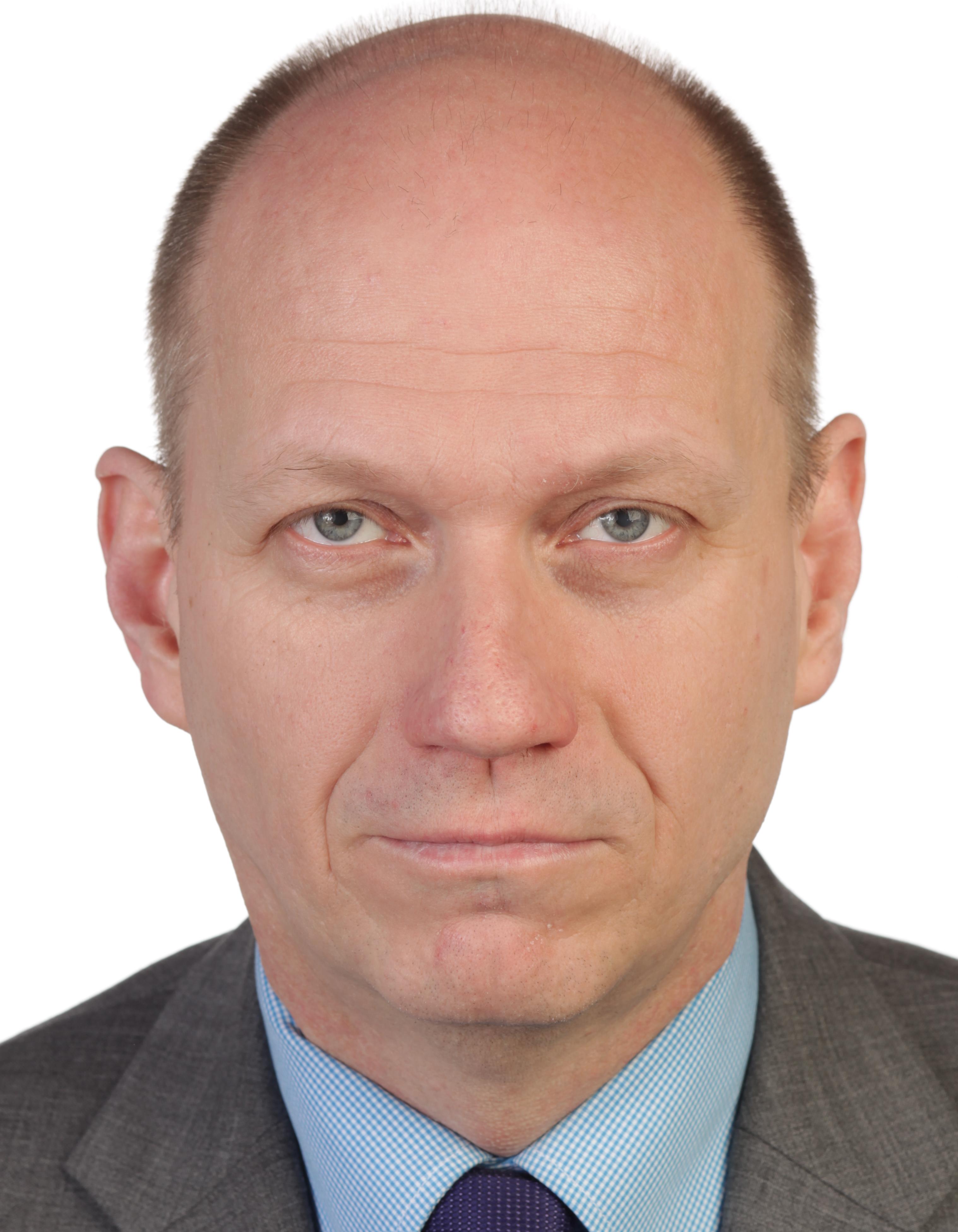 Dirk Schroers, Inhaber