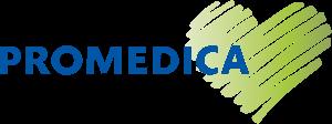 Logo PROMEDICA PLUS Calw