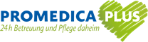 Logo Promedica Plus Mülheim