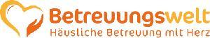 Logo Betreuungswelt Greckl