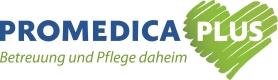 Logo Promedica Plus Region Kreis Kleve