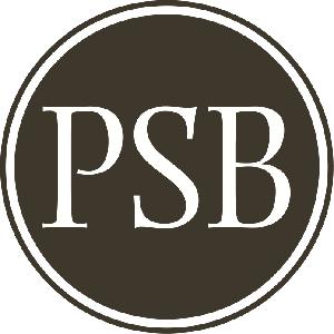 Logo Private Seniorenbetreuung Deutschland - Standort Coburg