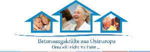 Logo Büro Mertens